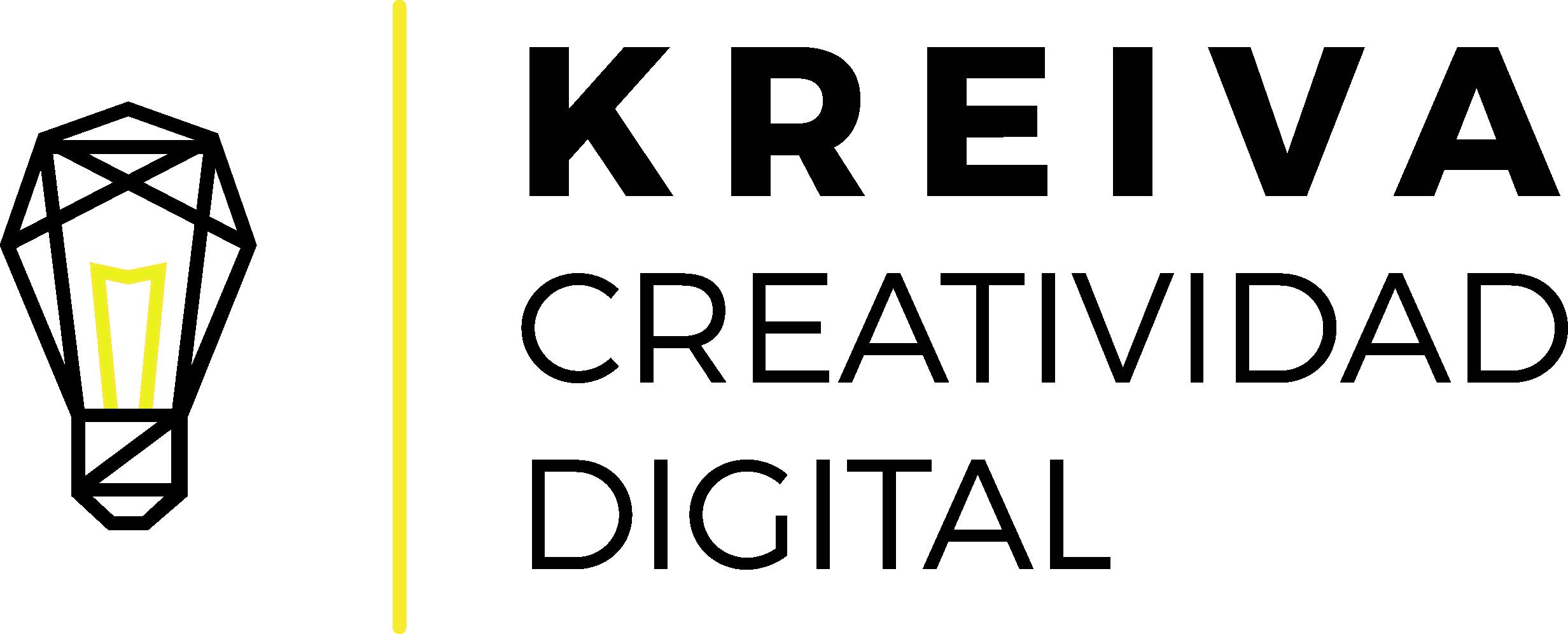 Kreiva Digital